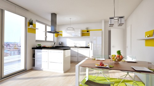 CCN_Küche
