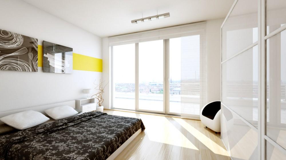 CCN_Schlafzimmer