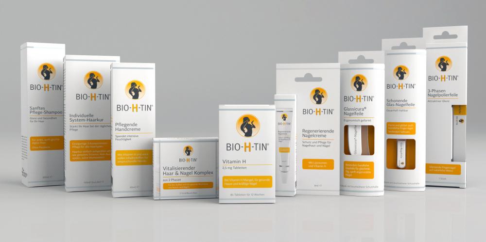 Bio-h-tin - Produktsortiment - Übersicht 2014-01