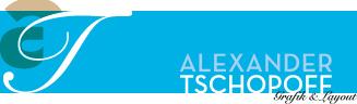 Alexander Tschopoff | Grafik, Design, Layout, Architektur-Visualisierung, 3D-Visualisierungen, Kornburger Hauptstraße 21, 90455 Nürnberg: