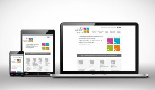 www.new-mobility-world.com_Webdesign-Referenzen