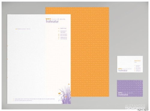 frohnatur-Anette-Forre-Geschaeftsausstattung_Portfolio