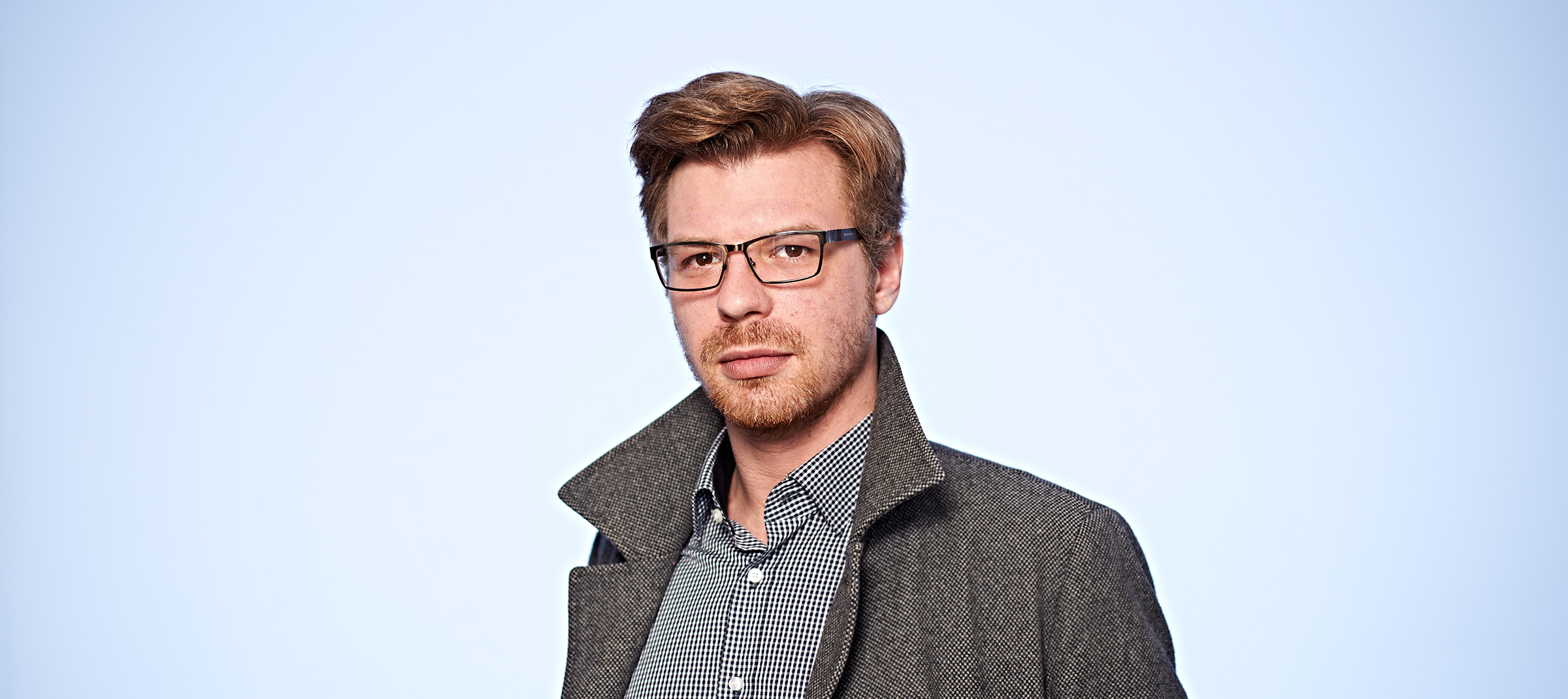 Alex1185_www.tschopoff.de_Team-Portrait