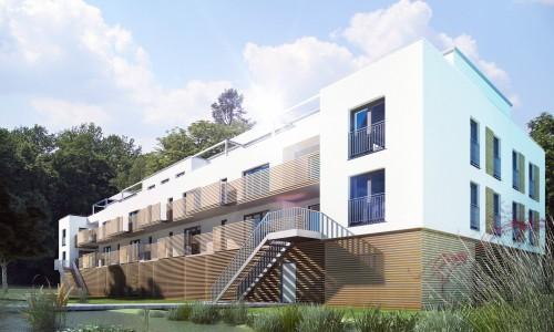 Hering_Grundig-Haus-A5_Ansicht-01.FINAL