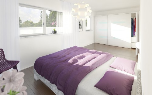 Schultheiss-Projekt_BV-Katzwang_PH-Interior_Schlafzimmer_V02_FINAL.bearbeitet