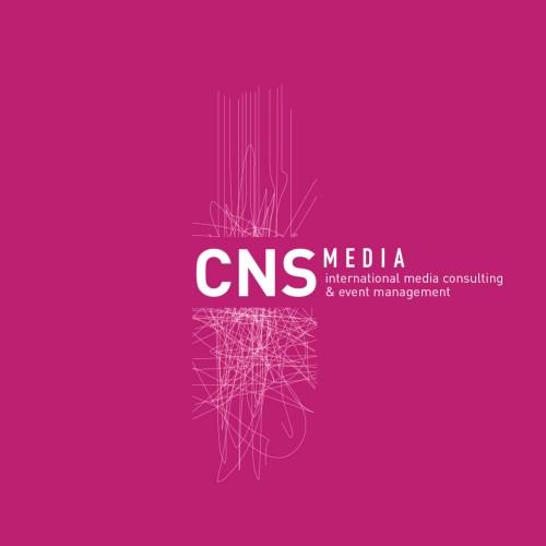 CNS_Geschausst_Projektbild