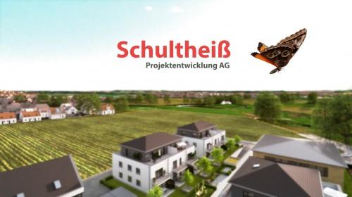 085.021.Schultheiss-Film_Stills_07